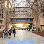 Prospect of doing Masters in Australia