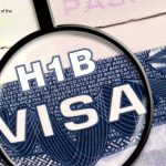 Reasons for the rejection of the H-1B visa