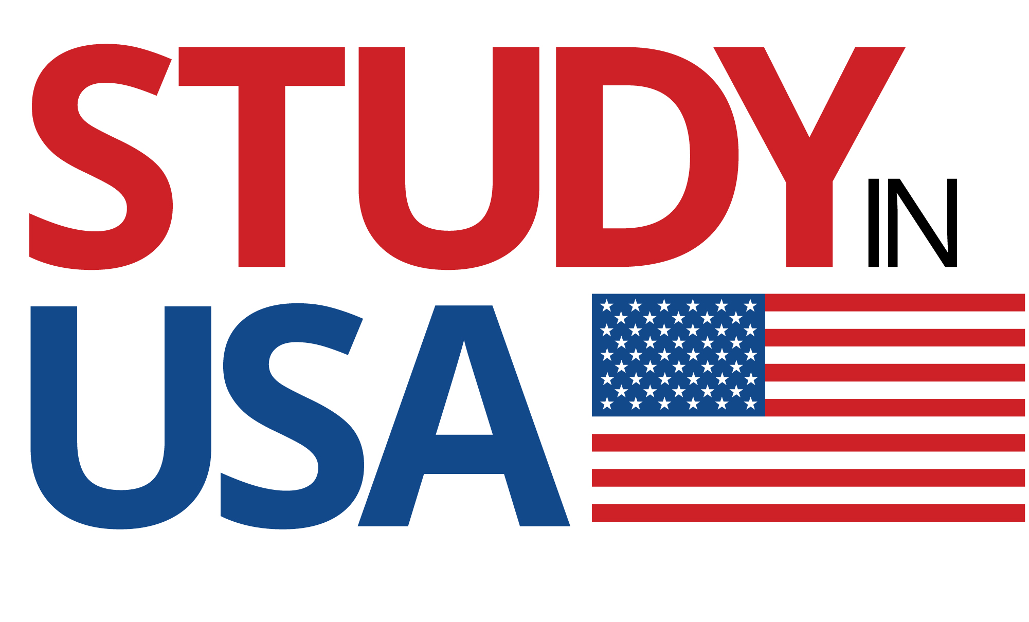 USA Fixed Maximum Terms for Student Visas? How would it impact International Students?