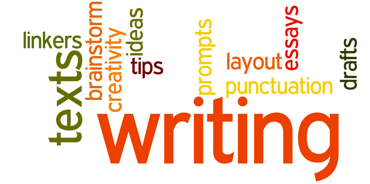 How to get quality English paper writing services