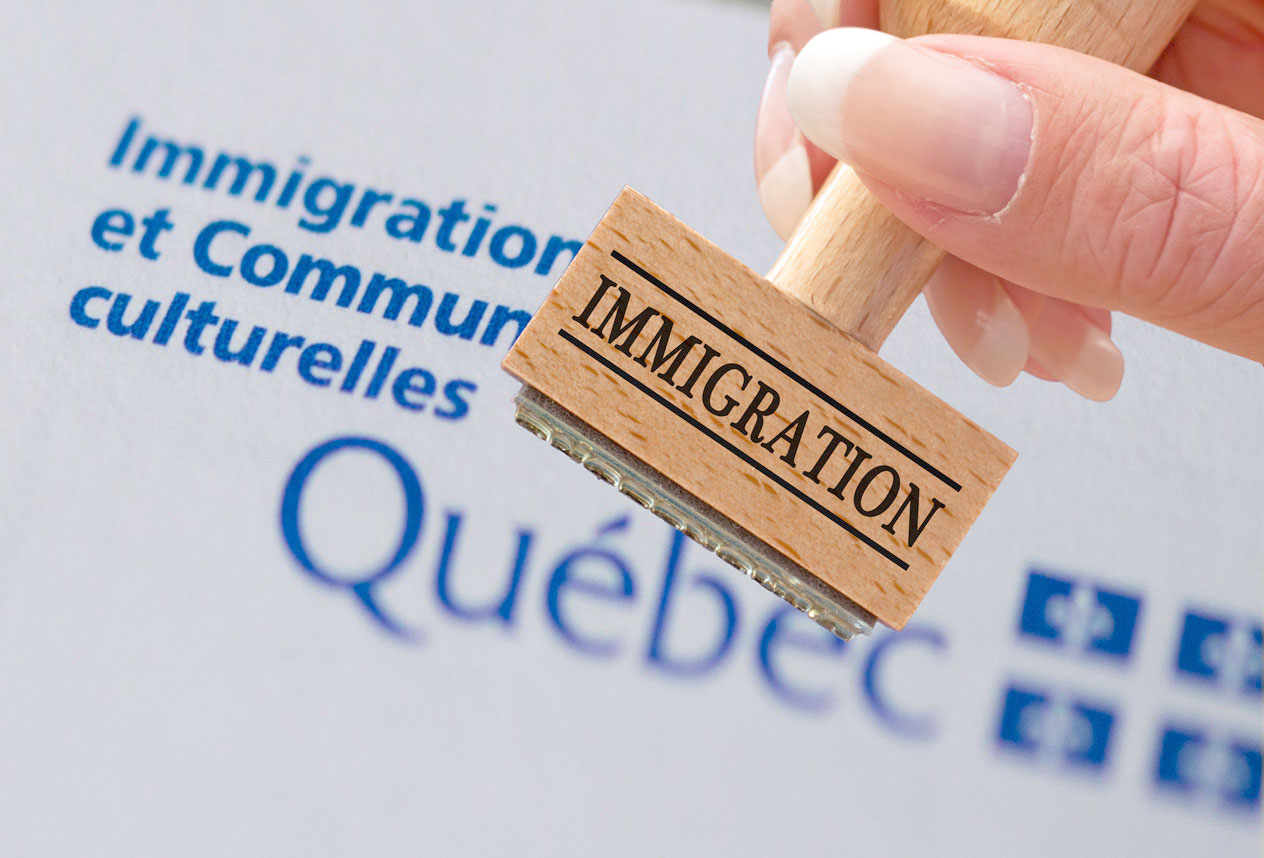 Quebec optimistic it will reach agreement with federal government to lower immigration levels