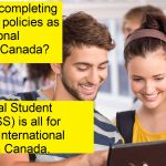 Questioning the future of International Students in Canada