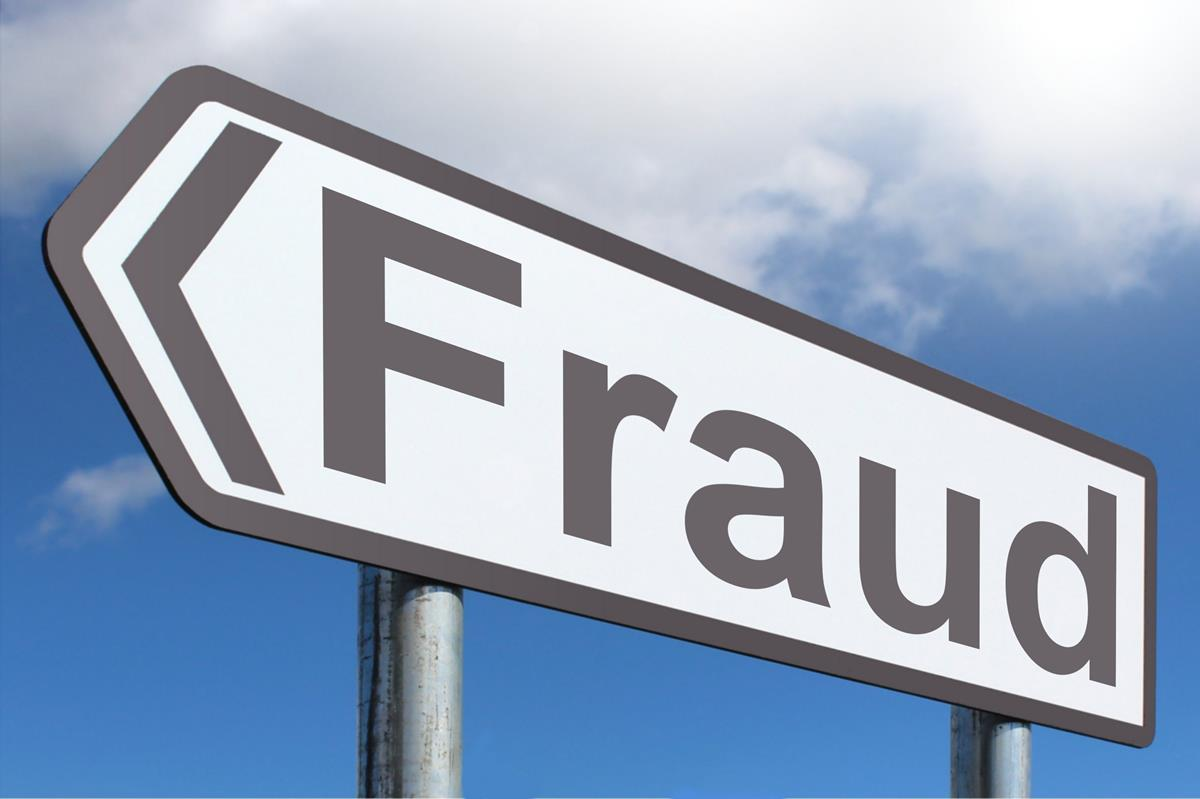 Increasing Fraud Applications for studying in Canada- Loopholes in the Admission Process!