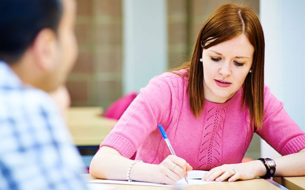 Dissertation help tips for students