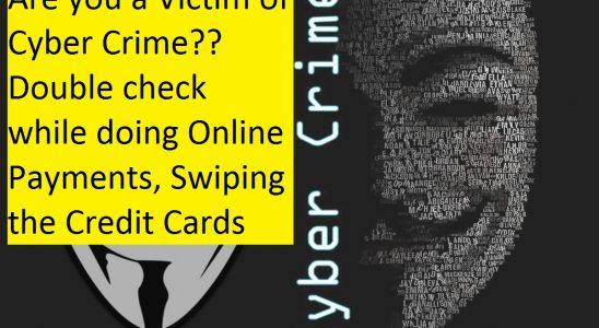 Know How to Trick the Scammer while staying in the US