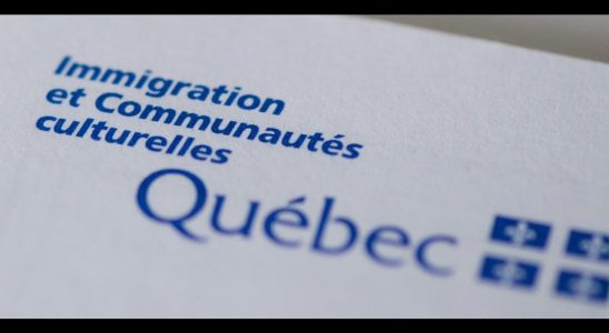 Quebec authorities in a fix over the shortage of skilled labor