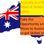 Top Jobs that are in Demand in Australia