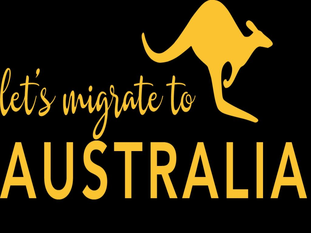 Australia coming up as one of the best options to settle abroad