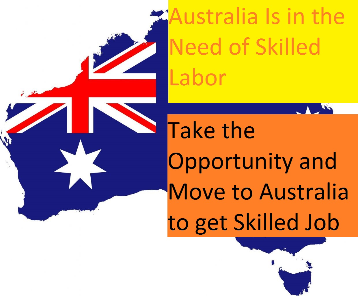 Top Jobs that are in Demand in Australia- Read to Know More