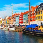 Denmark Green Card Scheme - Eligibility - Point System - Duration & Benefits