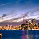 Ontario Permanent Residency Program offering Ontario Express Entry Skilled Trades Stream under the Permanent Residency Program Canada