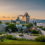 Quebec throws out 18,000 skilled-worker applications as the new immigration overhaul