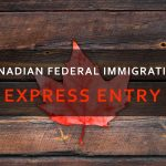 What is the process of Ontario Permanent Residency Program Express Entry Skilled Trades Stream?