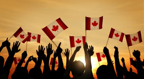 The rules for obtaining work permit get relaxed for Canadian post-graduation students