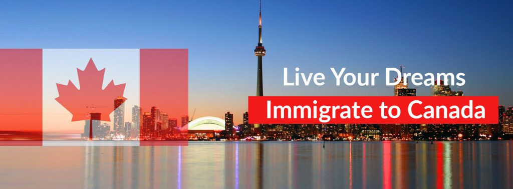 2000 more Temporary workers can Get Permanent Residency