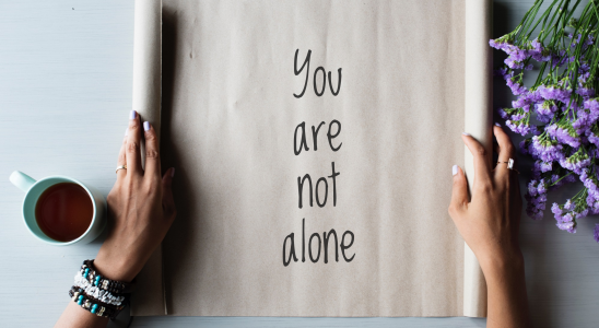 Are you a victim of abusive relation? How can separation affects the immigration status?