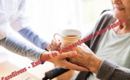 Benefits of Basically Employee Insurance(EI)