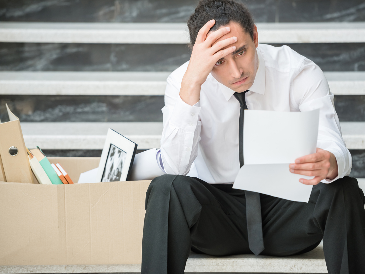 Dishonesty Can Lead to Termination of Services and a Law-suit