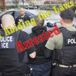 False Immigration Documents not Necessarily put You Behind the Bars