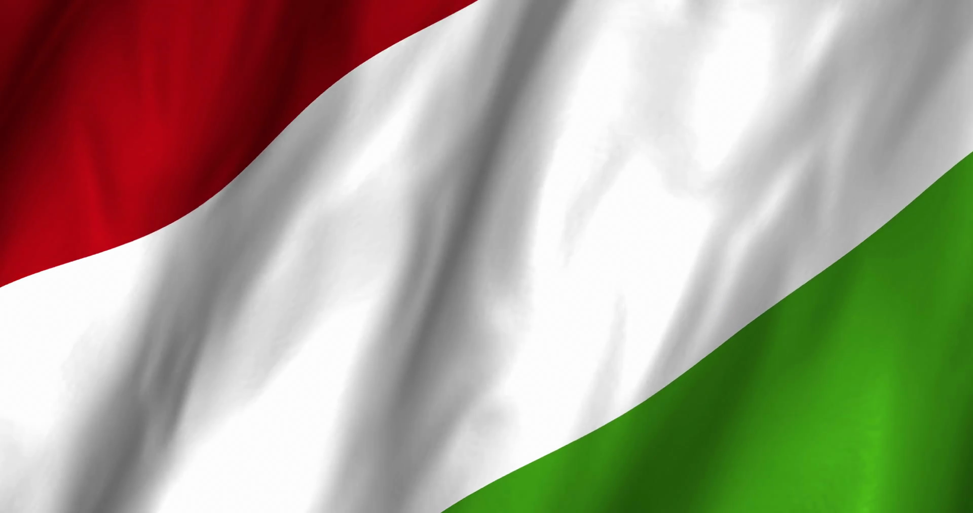 Non-EU Citizens And Hungary Immigration Rules