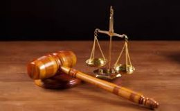 Essential Traits of a Bankruptcy Attorney