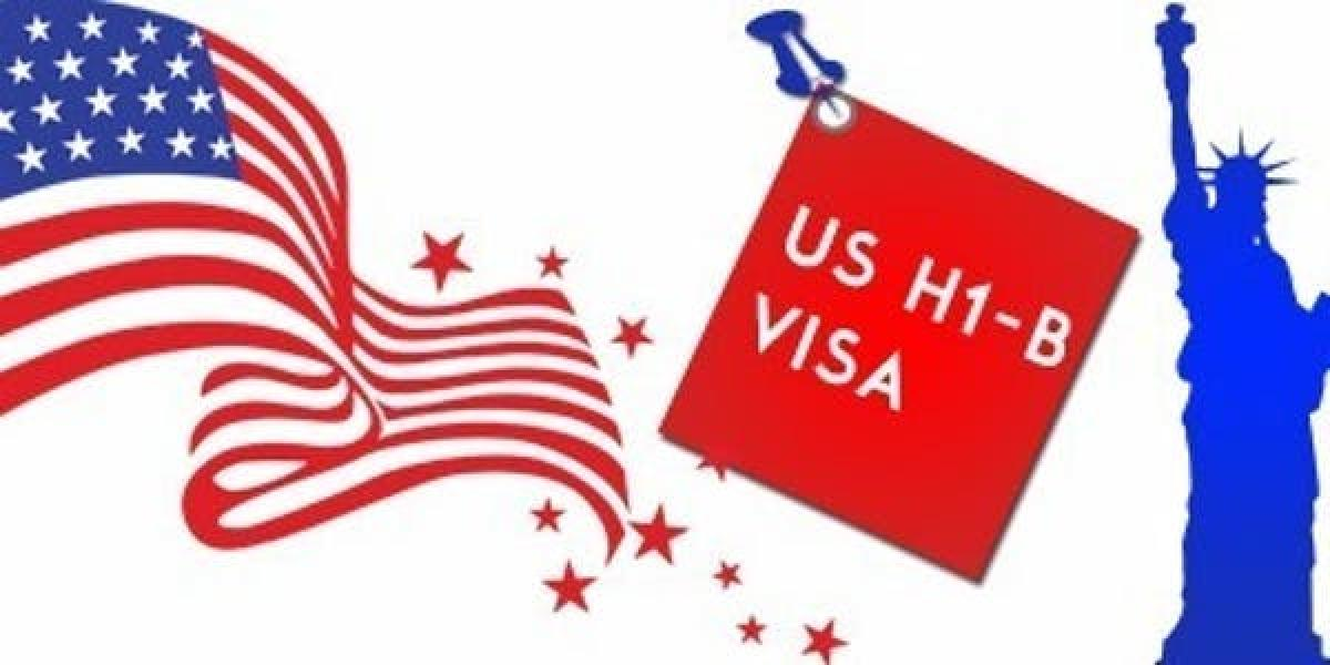 Canada is the ray of hope for Indian IT professionals, as rules for H-1B visa tightens in the US.