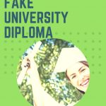 How students can save themselves from falling into fake university traps?
