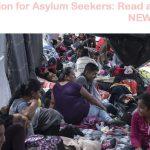 Detention for Asylum Seekers