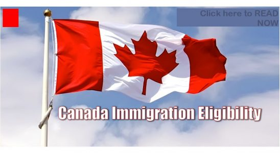 canada-immigration-eligibility-process