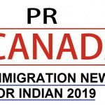 Canada New Immigration Rules and Requirements 2019