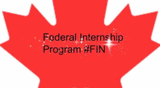 Get Benefited from Federal Internship for Newcomers