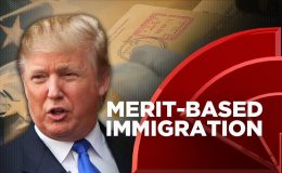 Visas for Highly-Skilled Workers might Increase, Thanks to the new Immigration Plan by the Trump Government