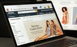 Tips and a Lesson Summary for Marketing Your Amazon Affiliate Business in Canada