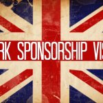 All That You Need to Know How to Sponsor an Employee for Work Visa