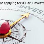 United Kingdom Tier 1 Entrepreneur Visa