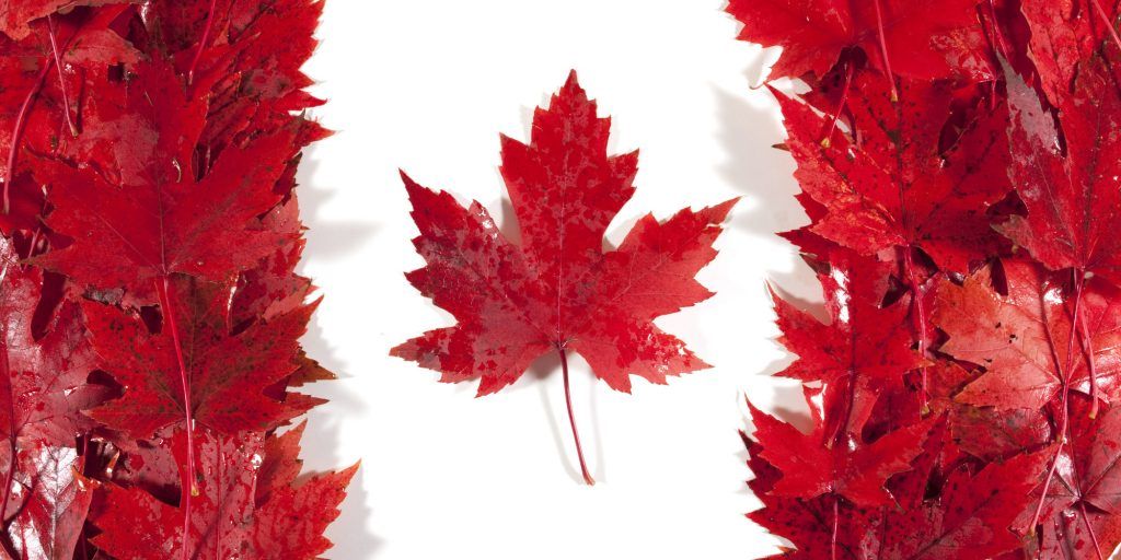 Canada fails to issue Conference Visa on time