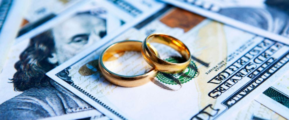 Massive Fake Marriage Immigration Scam Busted : Modus Operandi employed by fraudsters