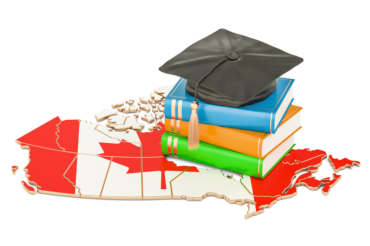 Canada Study Permit Applications: The Latest Additions