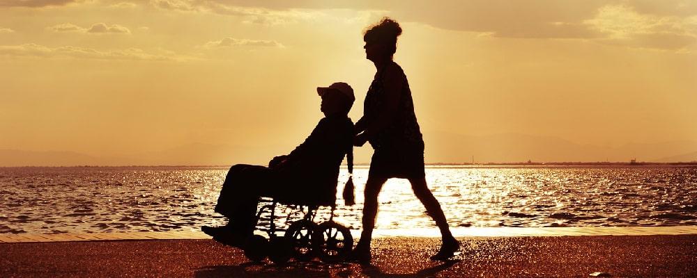 Caregiver-Pilot-Programs