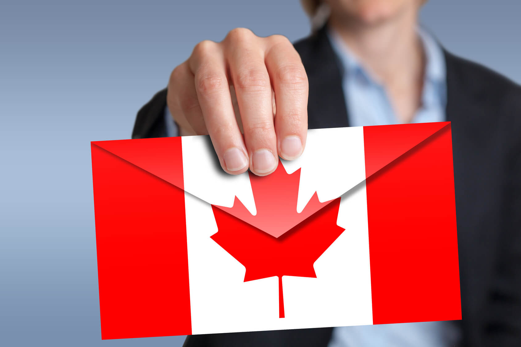 Which Are The Best 3 Immigration Programs For Canada?