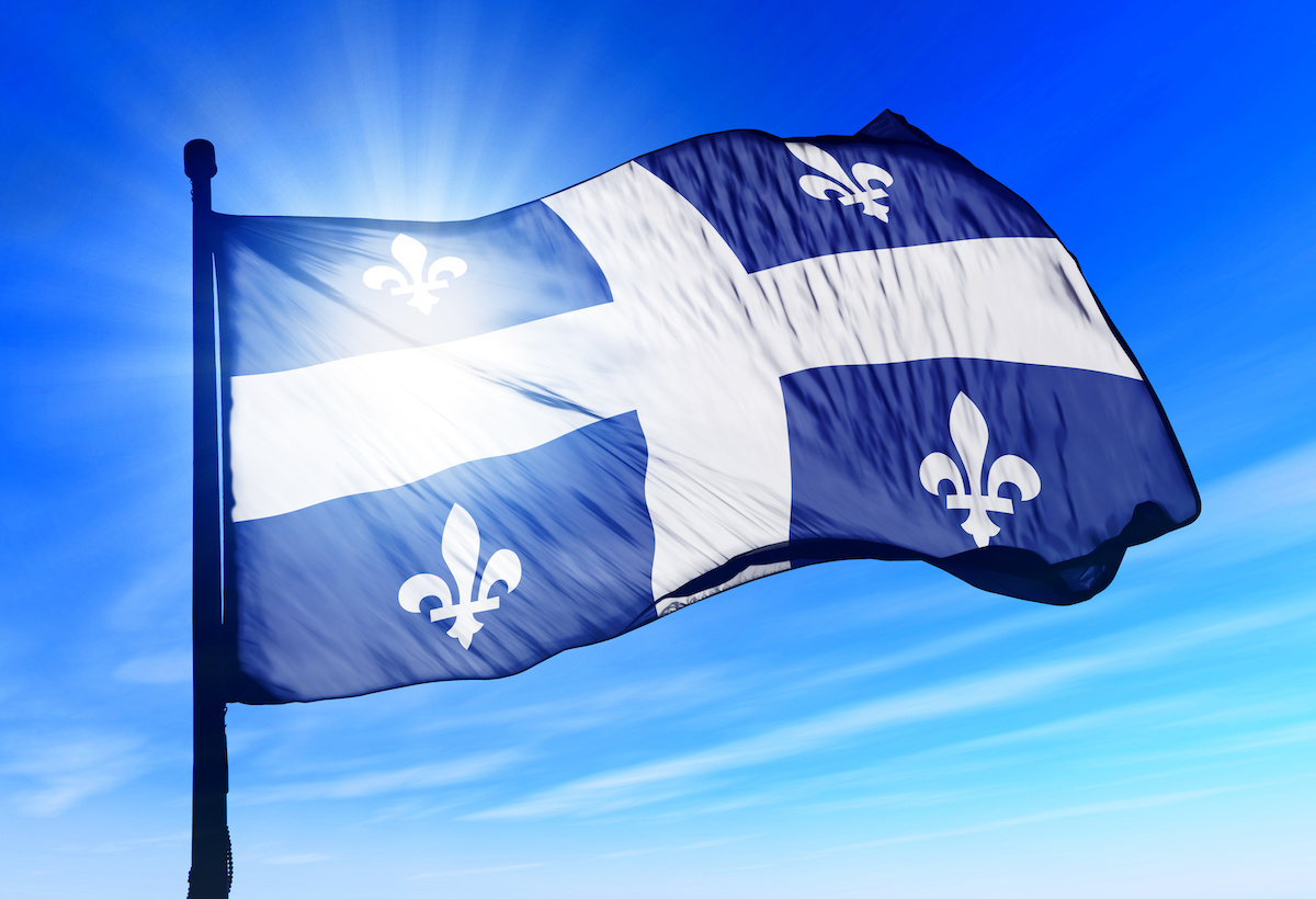 Thousands of Skilled Worker Applications Are Cancelled - Quebec Brings Bill 9 Legislation