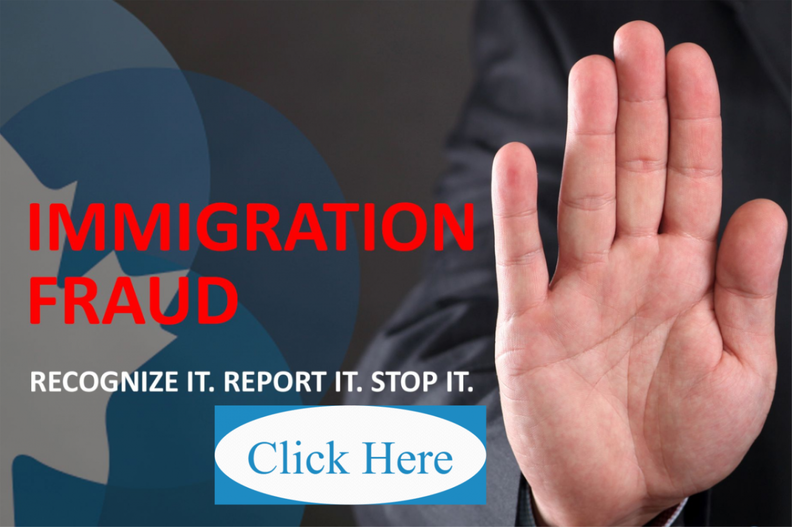 Popular Immigration Scams – You Must Watch Out for