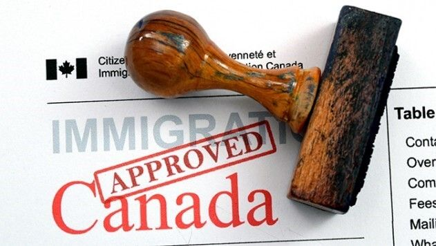 Canada-Immigrant-Investor-Visa-Program