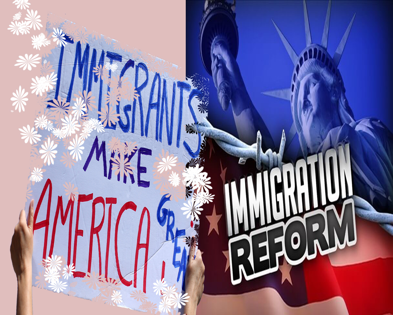 Merit-based Immigration Reform