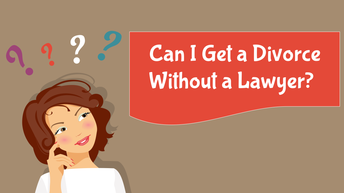 A Few Reasons to Consult with an Attorney Before You Decide on a Divorce