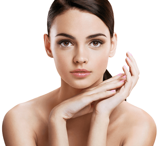 The Trends in Beauty and cosmetic industry