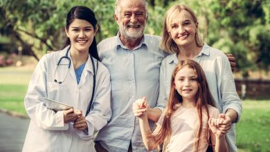Canada interim pathway for caregivers is now open again for new applications.