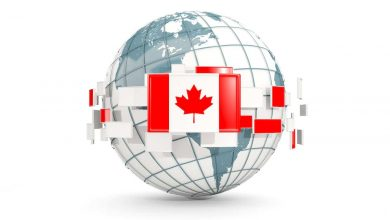 Canadian Global Talent Policies Change: Long Term Economic Benefits