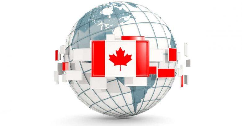 Canadian Global Talent Policies Change: Long Term Economic Benefits