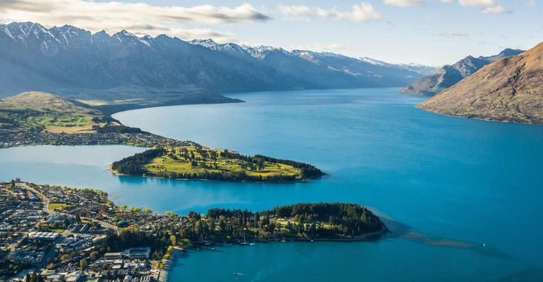New Zealand Electronic Travel Authority - What You Need To Know About The Immigration Changes?